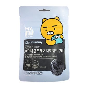 keo-deo-giam-can-diet-gummy-kakao-friends-5