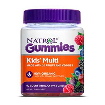 keo-deo-vitamin-tre-em-natrol-gummies-kid-multi-4
