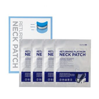 mat-na-co-returning-platinum-neck-patch-5