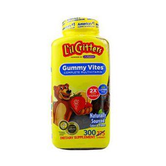 keo-deo-vitamin-gummy-vites-1