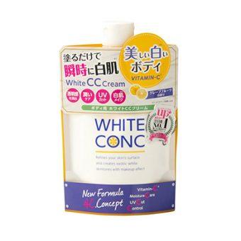 sua-duong-the-white-conc-vitamin-c-nhat-ban-1