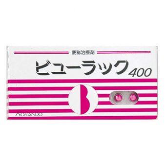 thuoc-tri-tao-bon-kokando-byurakku-4