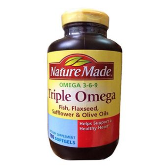 vien-uong-tripple-omega-369-natural-made-my-1
