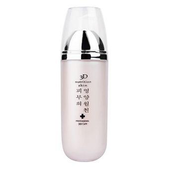 kem-duong-trang-da-tri-nam-genie-3d-nutrition-skin-han-quoc-1