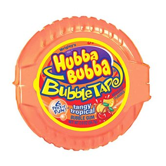 keo-gum-keo-hubba-bubba-bubble-tape-56.7gr-hang-my-mau-cam