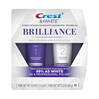 set-lam-trang-rang-crest-3d-white-brilliance-daily-cleansing-whitening-system-1