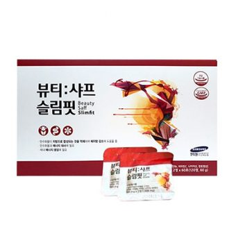 vien-uong-giam-can-saffron-beauty-saff-slimfit-han-quoc