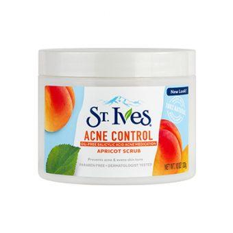 kem-tay-te-bao-chet-st-ives-acne-control-3