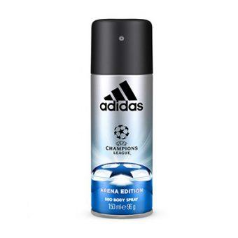 xit-khu-mui-adidas-arena-edition