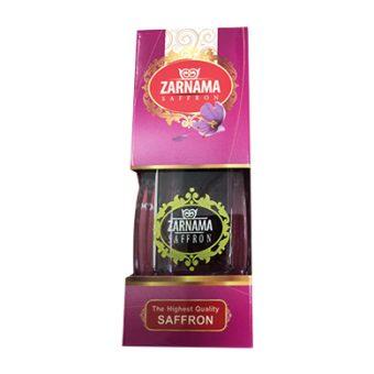zarnama-saffron-iran-4