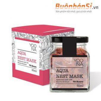 mat-na-yen-tuoi-yoona-aqua-nest-mask-50ml