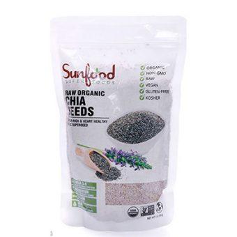 chia-trang-sunfood-super-food-raw-organic-chia-seeds-6