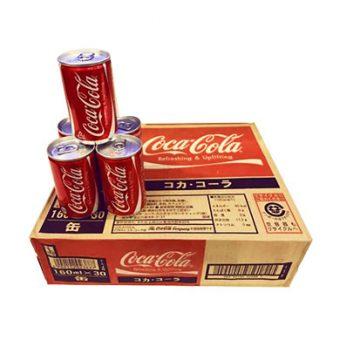 coca-nhat-thung-160ml-30-lon-6
