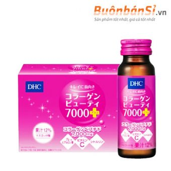 collagen-dhc-beauty-7000-dang-nuoc-1