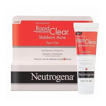 gel-tri-mun-neutrogena-rapid-clear-stubborn-28gr-1