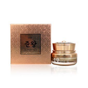 kem-tri-seo-ro-genie-fix-skin-no-mt8
