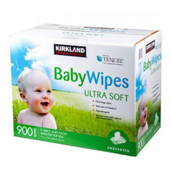 khan-giay-uot-kirkland-babywipes-900-to-thung-1