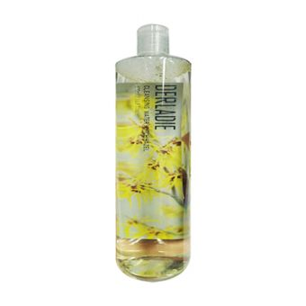 nuoc-tay-trang-cay-phi-derladie-cleansing-water-witch-hazel-6