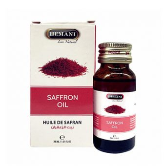 tinh-dau-saffron-oil-hemani-30ml-1