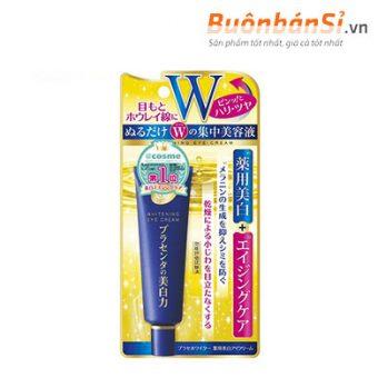 kem-mat-meishoku-whitening-eye-cream-30gr-1