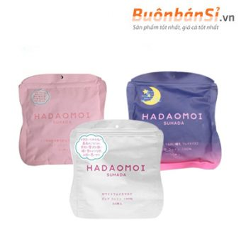 mat-na-hadaomoi-nhat-ban-9