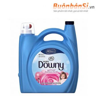 nuoc-xa-vai-downy-ultra-april-fresh-my-1