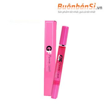 serum-duong-mi-gf-power-lash-1