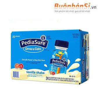 sua-nuoc-pediasure-vanilla-237ml-1