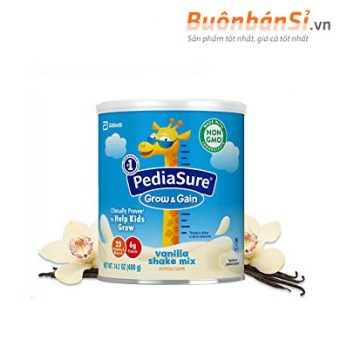 sua_bot_pediasure_grow_and_gain_vanilla-400gr-6