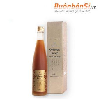 nuoc-uong-collagen-hebora-1