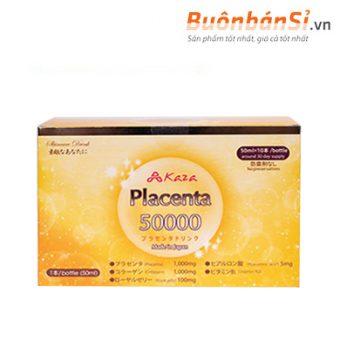 nuoc-uong-dep-da-kaza-placenta-50000-4