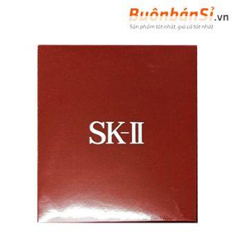 set-nuoc-than-skii-sample-6