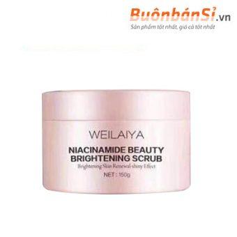 tay-te-bao-chet-weilaiya-niacinamide-beauty-brightening-scrub-3