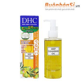 dau-tay-trang-dhc-cleansing-oil