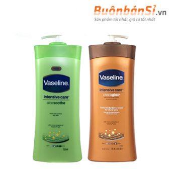 duong-the-vaseline-xanh-nau