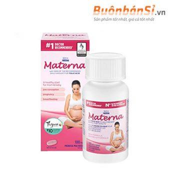 vitamin-ba-bau-materna-multivitamin-100v
