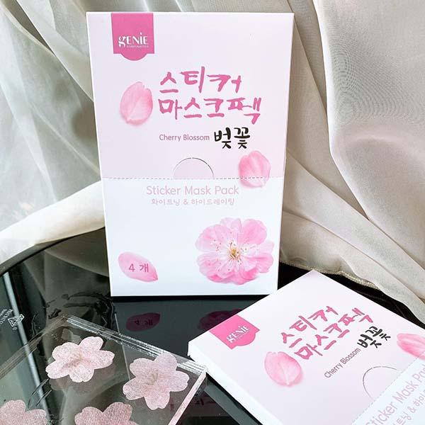 mat-na-hoa-anh-dao-genie-cherry-blossom