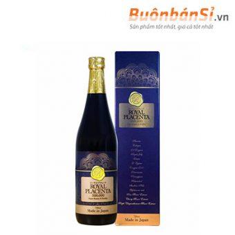 nuoc-uong-dep-da-royal-placenta-500000