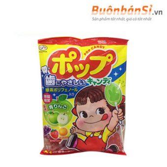 keo-mut-trai-cay-pop-candy