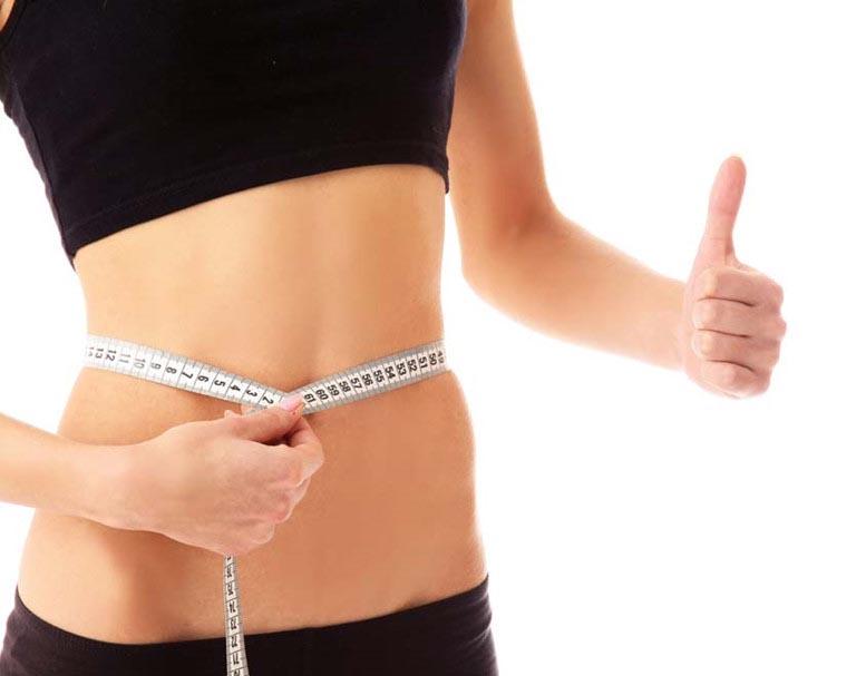 vien-giam-can-no-gym-diet-3