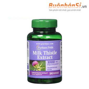 vien-uong-giai-doc-gan-milk-thistle-180v-my-co-tot-khong